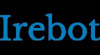 Irebot logo