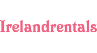 Irelandrentals logo
