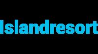 Islandresort logo