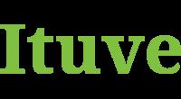 Ituve logo