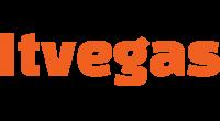 Itvegas logo