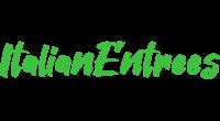 ItalianEntrees logo
