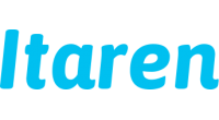 Itaren logo
