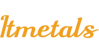 Itmetals logo