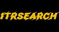 Itrsearch logo