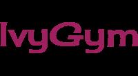 IvyGym logo