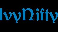 IvyNifty logo