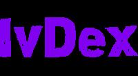 IvDex logo