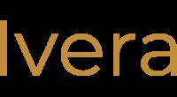 Ivera logo