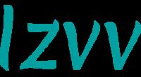 Izvv logo