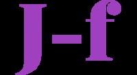 J-f logo