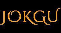 JOKGU logo