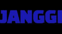 JANGGI logo