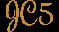 JC5 logo