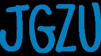 JGZU logo