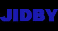 JIDBY logo