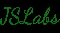 JSLabs logo