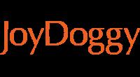JoyDoggy logo