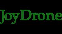 JoyDrone logo