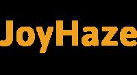 JoyHaze logo