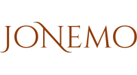 JoNemo logo