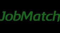 JobMatch logo