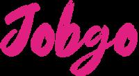 Jobgo logo