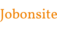 Jobonsite logo
