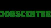 JobsCenter logo