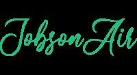 JobsonAir logo
