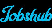 Jobshub logo