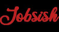 Jobsish logo