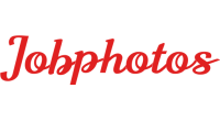 Jobphotos logo