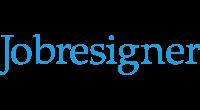 Jobresigner logo