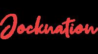Jocknation logo