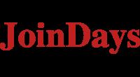 JoinDays logo