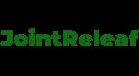 JointReleaf logo