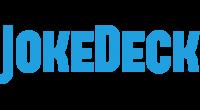 JokeDeck logo