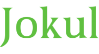 Jokul logo