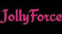 JollyForce logo