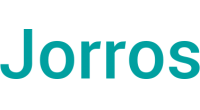 Jorros logo
