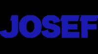 Josef logo