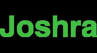 Joshra logo