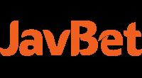 JavBet logo