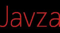 Javza logo