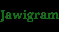 Jawigram logo