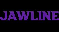 Jawline logo