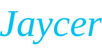 Jaycer logo