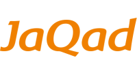 JaQad logo