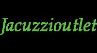 Jacuzzioutlet logo